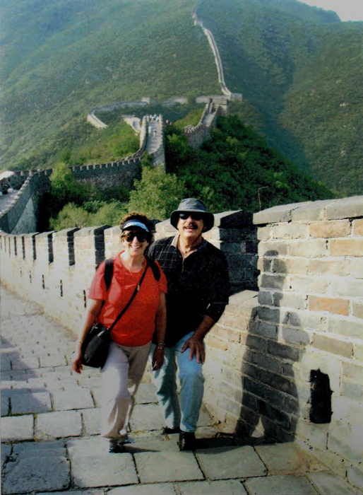 Greatwall_2008