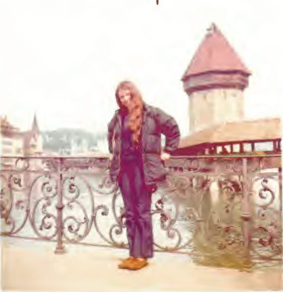 artists-photo-lucerne_1972